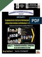 Módulo 1 - PLANEAMIENTO ESTRATÉGICO MINERÍA, COSTOS MINEROS EN PERÚ E IMPORTANCIA (01-Ago-17).pdf