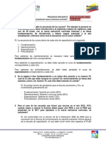 SVSP PEIS Y FORMACION.pdf