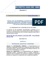 DECRETO 2453 DE 1993 Por el cual se determina.docx