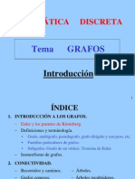 Introduccion_Grafos