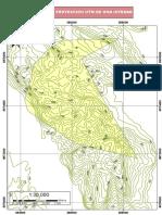 MAPA DE UBICACION.pdf