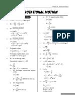 03-rotational-motion.pdf
