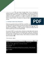 Para Instalar Oracle Developer Suite 10g en Windows 7 - Copia