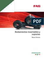 Catálogo técnico manual FAG.pdf