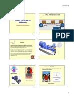 Equipos Tecnologicos(1)_2167818_3c4c38c808.pdf