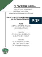 19 (2) (pdf.io).pdf