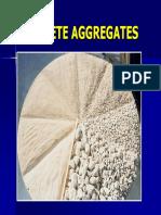5. Aggregates.pdf