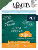 COMP_13_08_2015.pdf