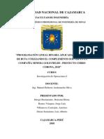 PROYECTO DE INVESTIGACIÓN-MINERA GOLD FIELDS- PROYECTO CERRO CORONA.pdf