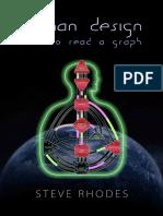 bhan tug human design.pdf