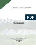 PROPUESTA PARA CLAUSURA Y POSTCLAUSURA DE RELLENOS SANITARIOS Y-O BOTADEROS COLOMBIA.pdf