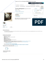Amazon.com_ the Cure_ Disintegration (9780825612534)_ the Cure_ Books