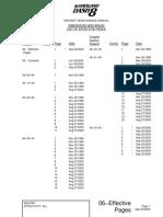 manual de helicoptero.pdf