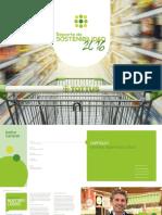 reporte_sostenibilidad_2016 tottus.pdf