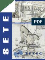 catalogo-setec.pdf