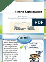Manajemen_Keperawatan2.pptx