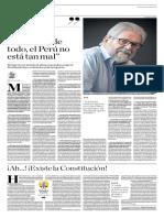 elcomercio_2019-04-28_#10.pdf