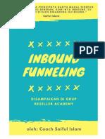 Inbound Funneling.pdf