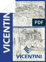 catalogo-vicentini.pdf