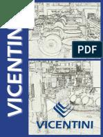 catalogo-vicentini.pdf
