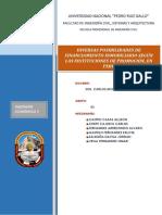 TRABAJO-DE-ECONOMICAS-2.docx