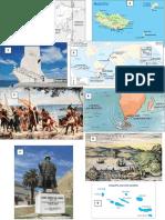 Actividade descobrimentos imagens e frases imprimir.pdf