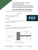 Aula 07c - LCT - Aletas - Prática