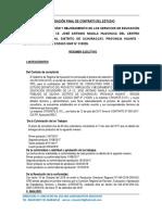 I. RESUMEN EJECUTIVO.doc