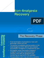 sedation-analgesia-module-8.pdf