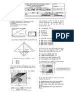 taller__reestructuracion__geometria_noveno_2014_tercer_periodo.pdf