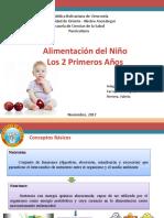 alimentacion del niño.pdf