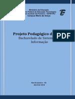 PPC-SINFI-2018.pdf