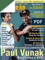 Cinturao Negro Revista Portugues 367 Outubro parte 1 2018.pdf
