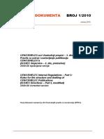 prijevod - priručnik CEN_CLC_IR3.pdf