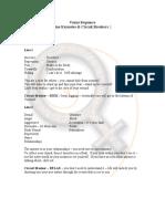 venus-sequence-line-keynotes.pdf
