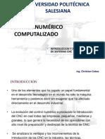 1.- Introducción CNC.pdf
