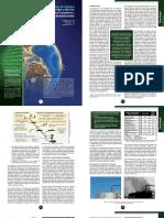 1_Emisiones_de_metano.pdf