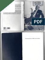 Libro conversaciones con mies.pdf