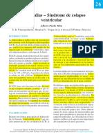 26-hidrocefalia.pdf