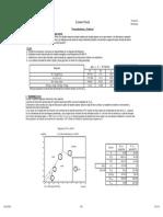 epme3272018-Ip1-1.pdf
