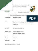 LA-SEGURIDAD-EN-EL-CONTINENTE-AMERICANO2c-EL-PERÚ-Y-LA-SEGURIDAD-EN-EL-CONTINENTE-AMERICANO.docx