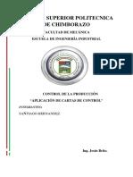 Aplicacion cartas de control Hernandez.docx