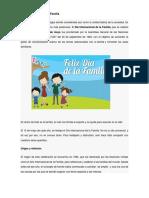 Día Internacional de la Familia.docx