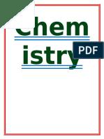 chemistry activity.docx