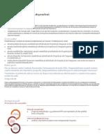 NEPI_PWC_nemodif_super_info_prag_semnif.pdf