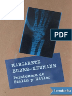 Prisionera de Stalin y Hitler - Margarete BuberNeumann.pdf