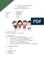 SAP Rhino pharingitis.docx