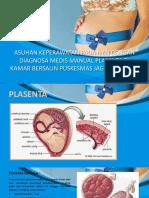 Seminar manual plasenta puskesmas Jagir.pptx