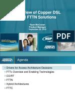 2010-09-28_McCowan_ADTRAN_Copper_DSL_FTTN_KGP.pdf