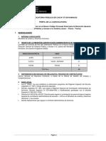 57-2019-OFICIO-194-192-159-2019-JUS-DGDPAJ-Defensor-Público-en-el-Nuevo-Código-Procesal-Penal-Junin-Cusco-Tacna.pdf